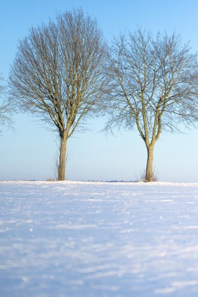 Baianowski-Fotografie-Landschaftsfotografie-0227