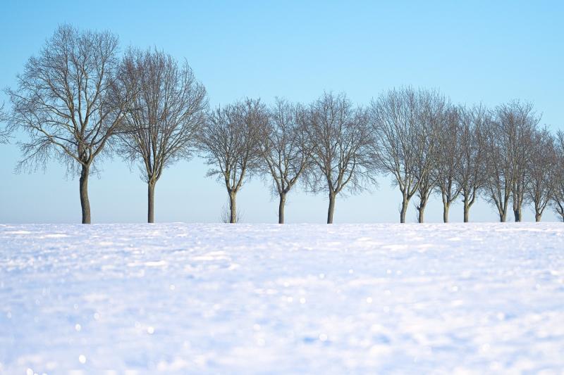 Baianowski-Fotografie-Landschaftsfotografie-0229