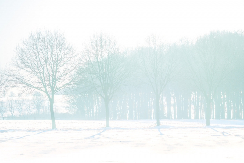 Baianowski-Fotografie-Landschaftsfotografie-0244