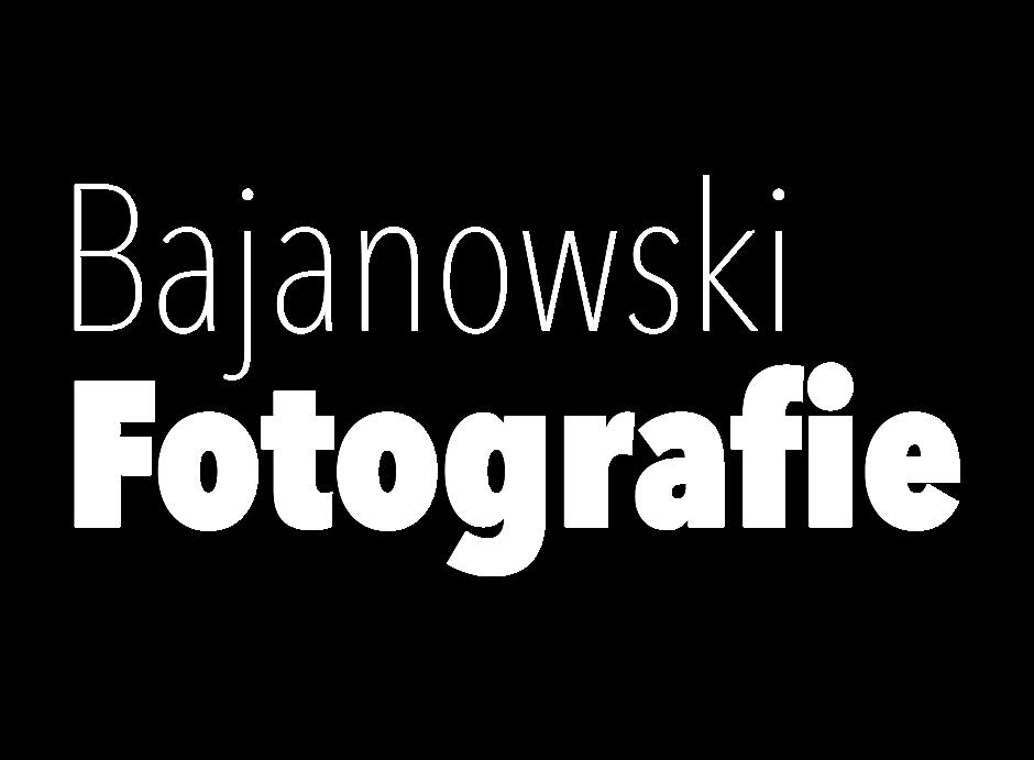 Bajanowski-Fotografie | Galerie